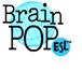 brainpop登入
